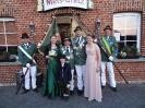 Schützenfest 2017_20
