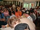 Jubelfest 2005