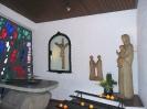 Kapelle_2