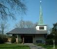 Kapelle_3
