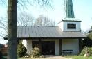 Kapelle_5
